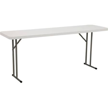 Rental Tables And Chairs Chattanooga Action Rentals