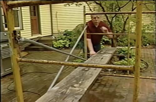 chattanooga-scaffolding-rentals.jpg