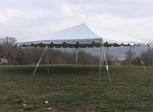chattanooga-party-tent-rentals.jpg
